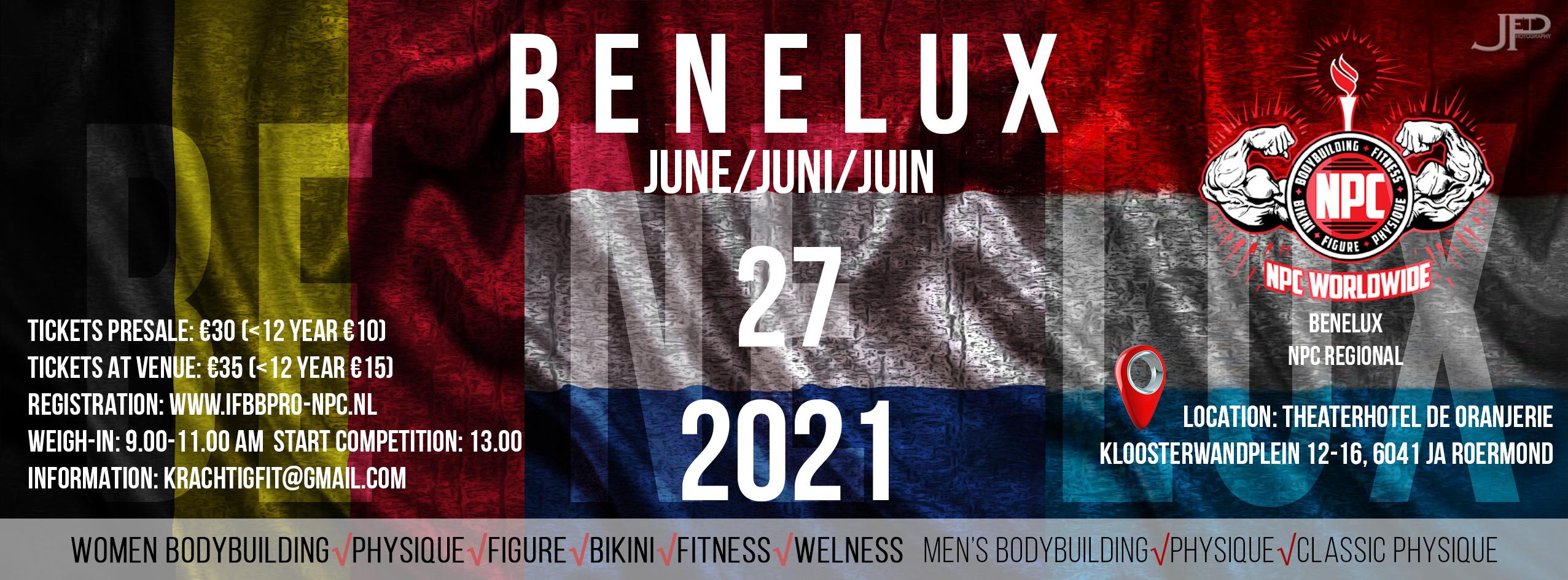 benelux-2021
